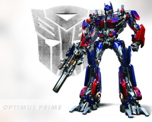 AllesGirl sent us this Transformer.  So helpful!
